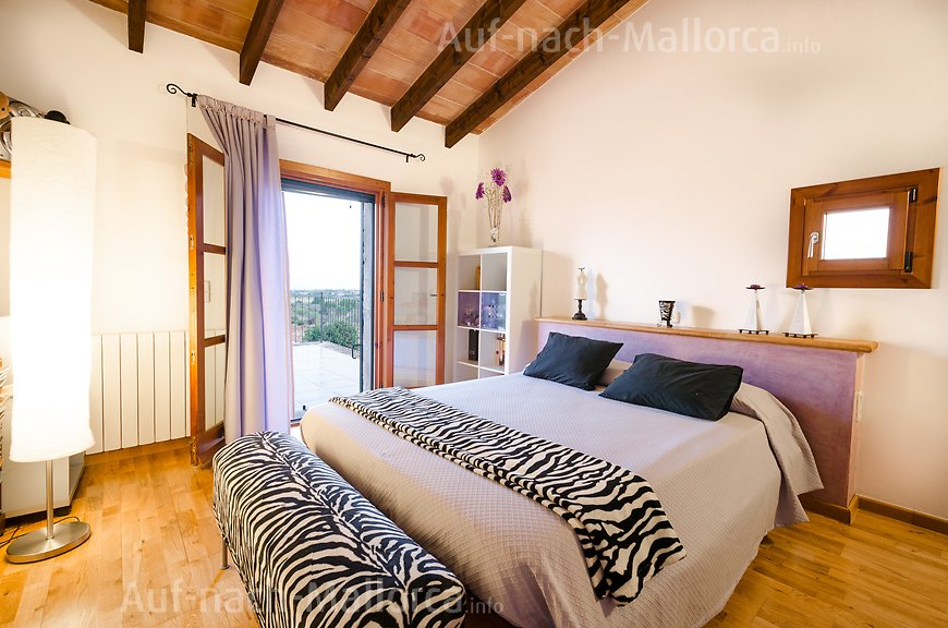 innenbereich finca sa marineta vella auf nach mallorca. Black Bedroom Furniture Sets. Home Design Ideas